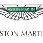 aston-martin-e1612370147997