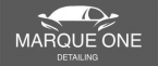 Marqueonedetailing