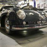 Classic - Car - Detailing