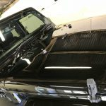 Jeep - detailing - Specialists