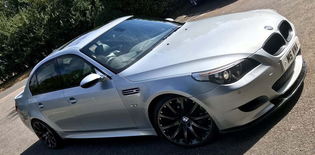 Car - detailing - packages